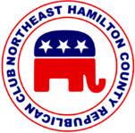 Northeast Hamilton County Republican Club